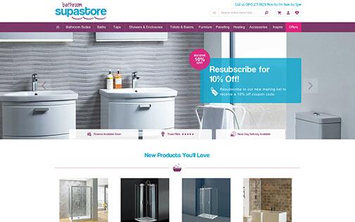 bathroomsupastore-home-design