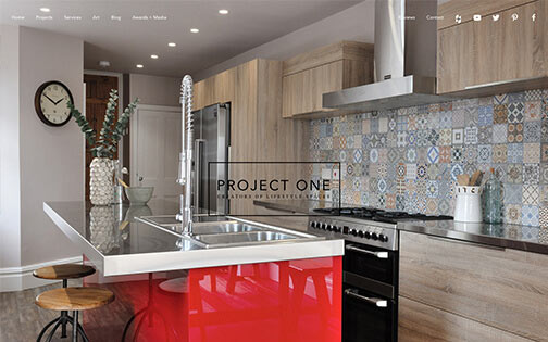 projectone-home-design