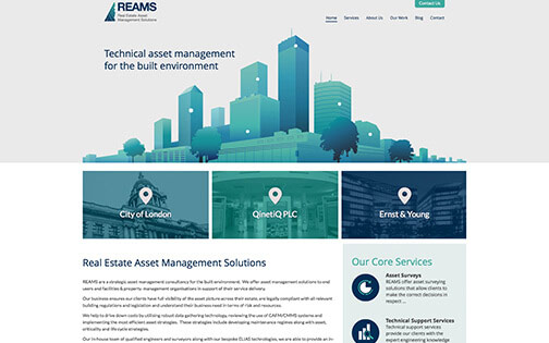 reams-home-design