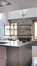 projectone-design-phone