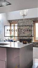 projectone-design-phone