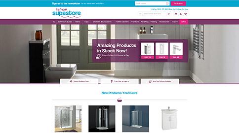 bathroom-imac-service-page