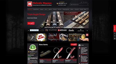 hh-imac-service-page