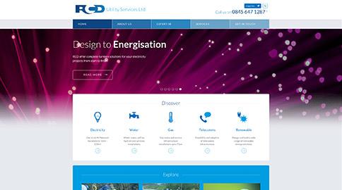 rcd-imac-service-page