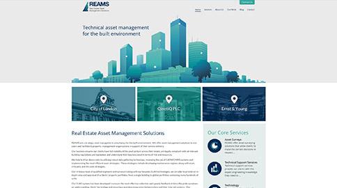 reams-imac-service-page