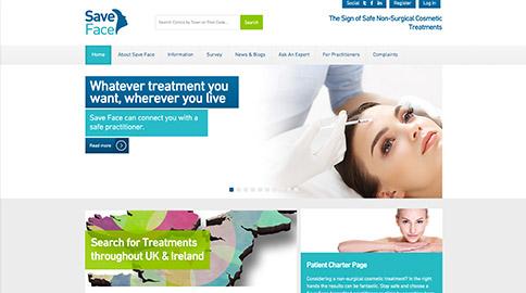 saveface-imac-service-page