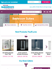 bathroom-ipad-service-page