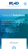 rcd-iphone-service-page