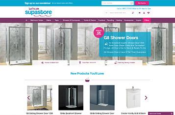 bathroom-macbook-service-page