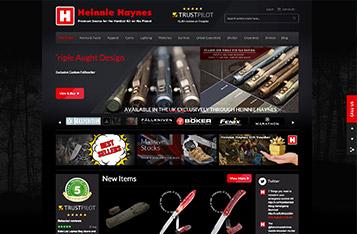 hh-macbook-service-page