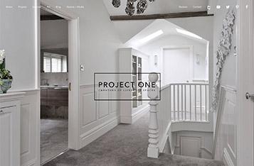 projectone-macbook-service-page