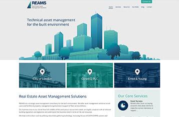 reams-macbook-service-page