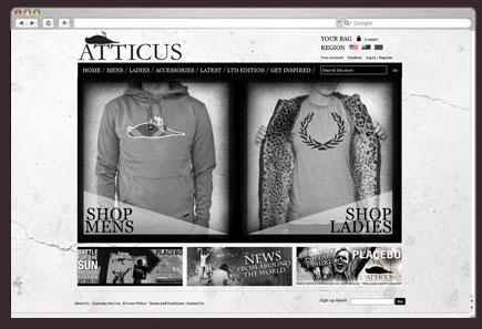 Featwork_atticus