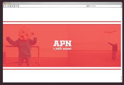 Featwork_apn