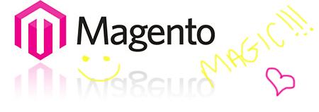 MAGENTO3