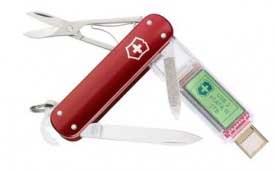 geek-swiss-knife