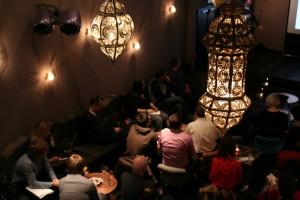 think-digital-2012-audience