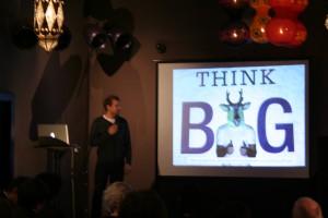 think-digital-2012-talk