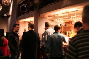 think-digital-2012-bar