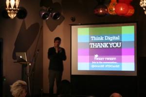 think-digital-2012-presentation