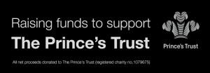 think-digital-2012-princes-trust