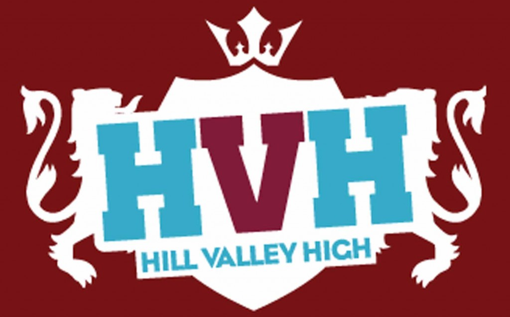 High-Valley-High-Logo