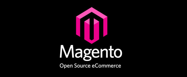 Magento-open-source-logo