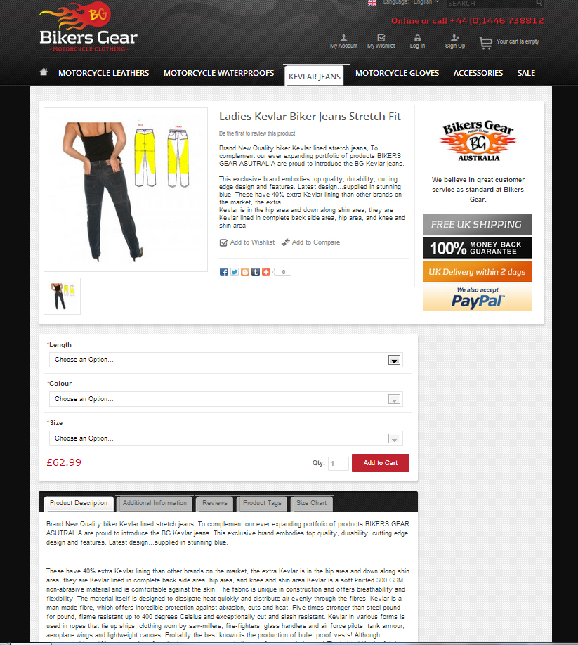 Bikers-Gear-Product-Page