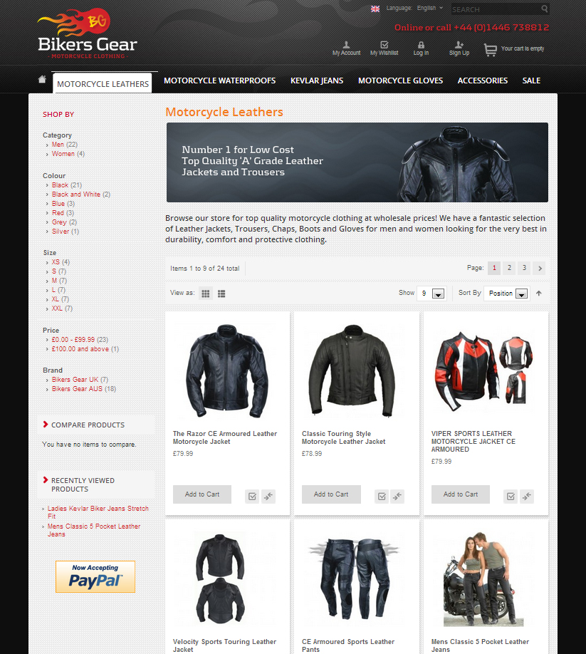 Bikers-Gear-Category-Page