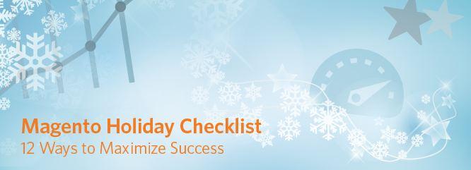 magento-christmas-checklist