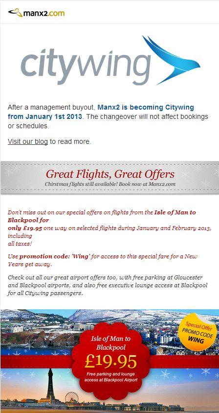 manx2-buyout
