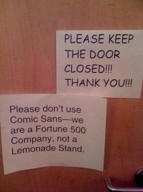 comic-sans-sign