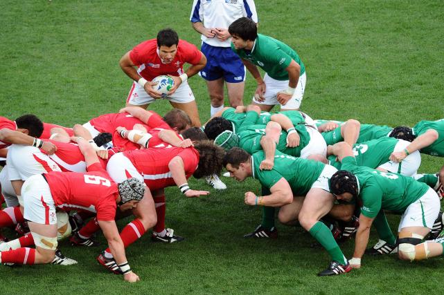 wales-scrum