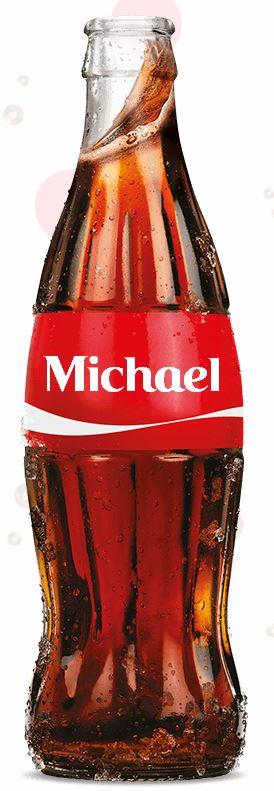 coke-name-Michael
