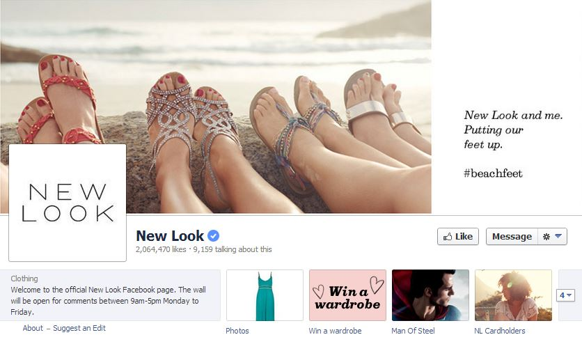 New-Look-FB