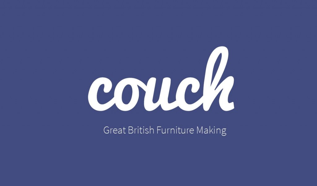 couch-brand-development-logo