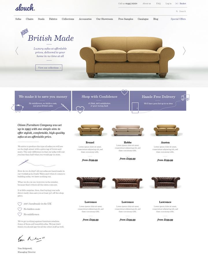couch-initial-design