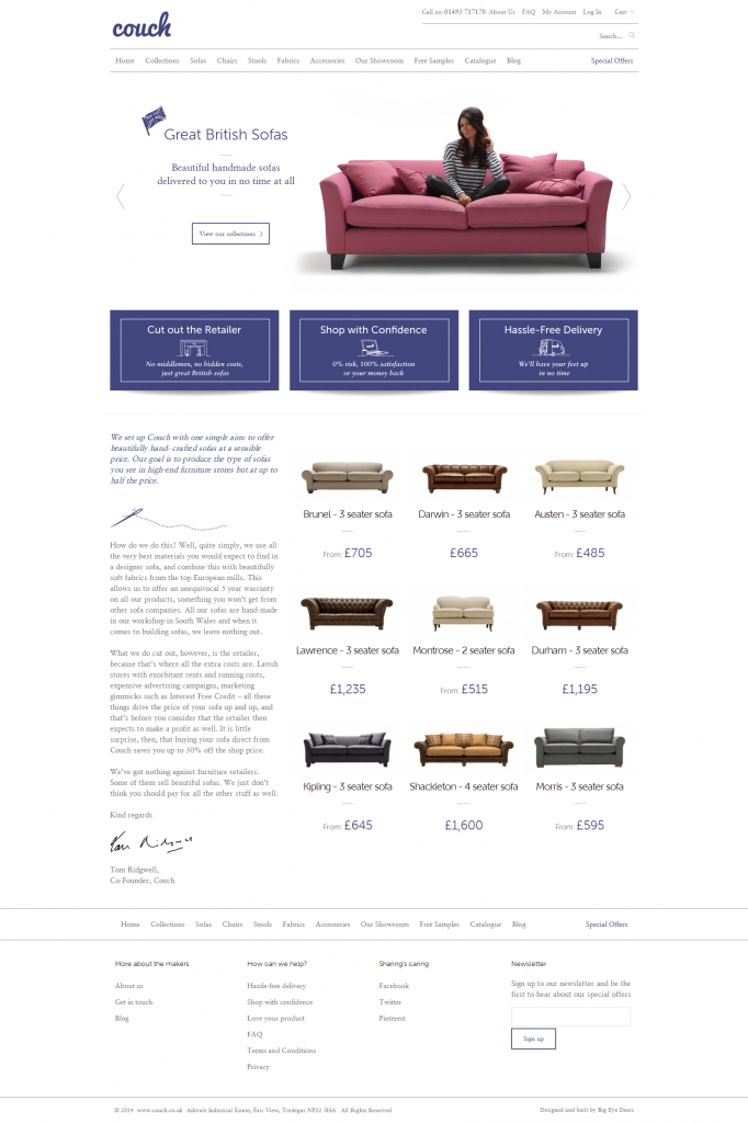 couch-homepage