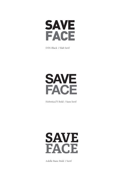 save-face-logo-version-2