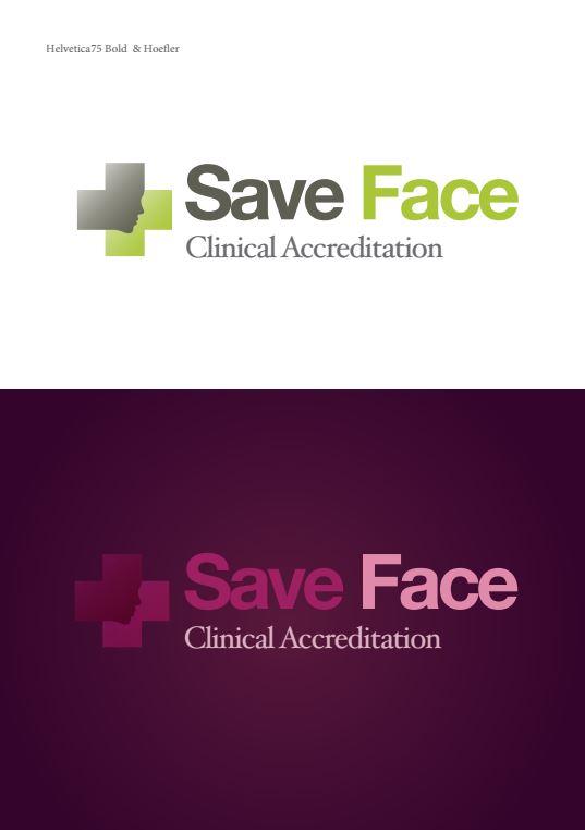 save-face-version-3-logo