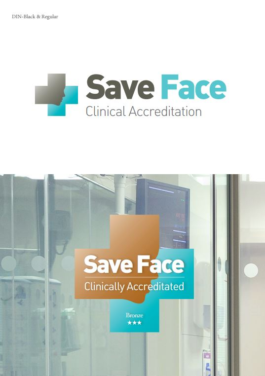 save-face-logo-version-4
