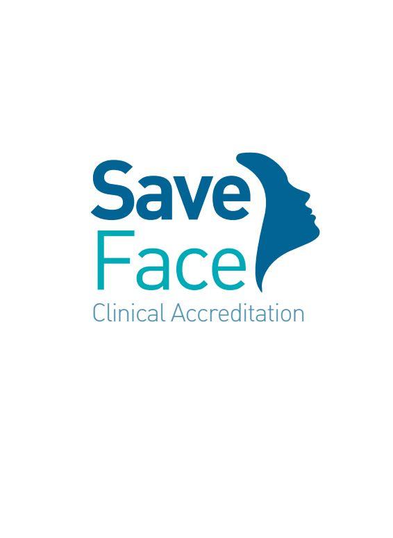 save-face-final-logo