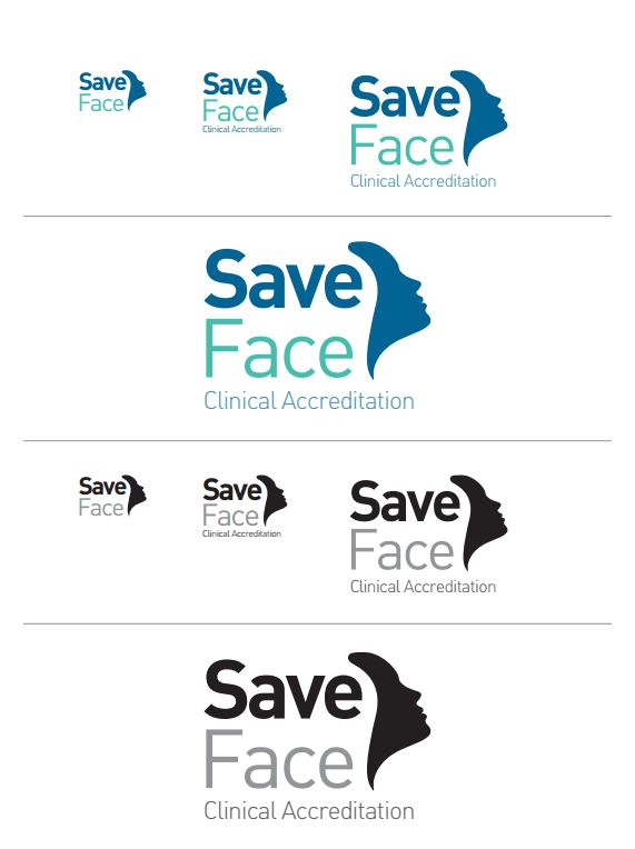 save-face-final-versions