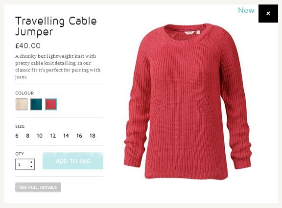 travelling-cable-jumper