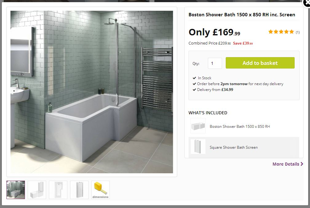 boston-shower-bath