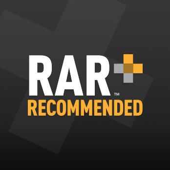 Big-eye-deers-recommended-agencies-Cardiff
