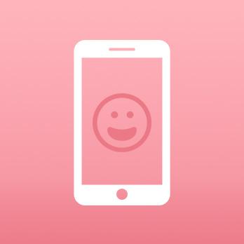 Google-mobile-friendly-design