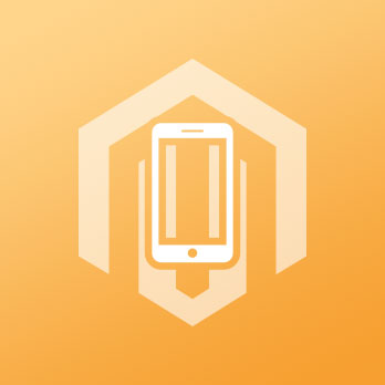 Progressive Web Application Magento Mobile eCommerce Redefined