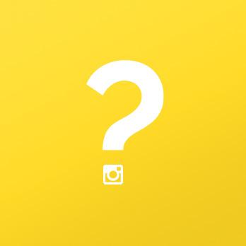 Social Media Choose Your Channel blog