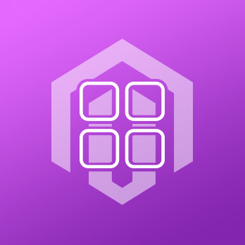 Using Widgets to make easy to manage, complex layouts in Magento